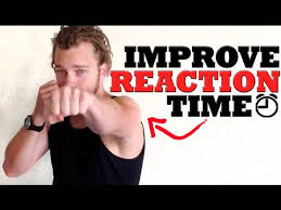 analytics improve reaction