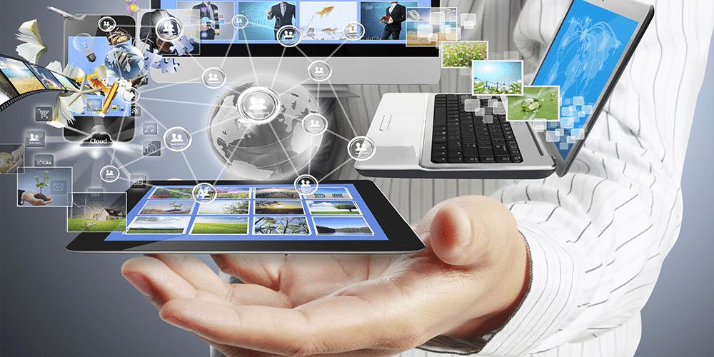 Software Development Outsourcing IoT