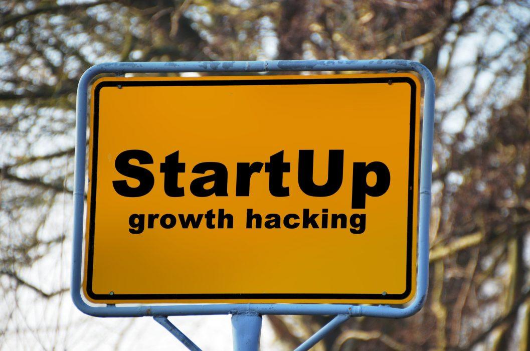 Big Data solutions growth startups