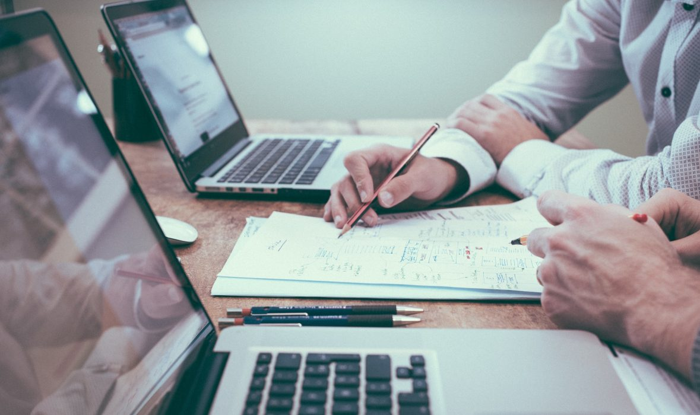 client meetings software development