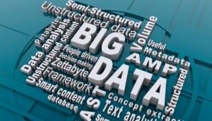 Big Data Future