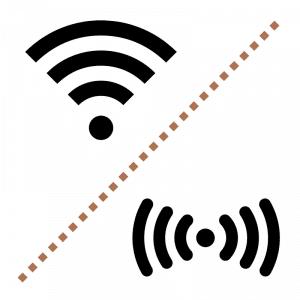 iot system internet protocols