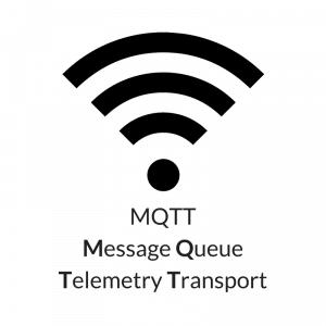 mqtt iot systems internet protocols