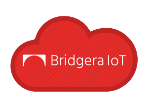 bridgera iot cloud internet of things