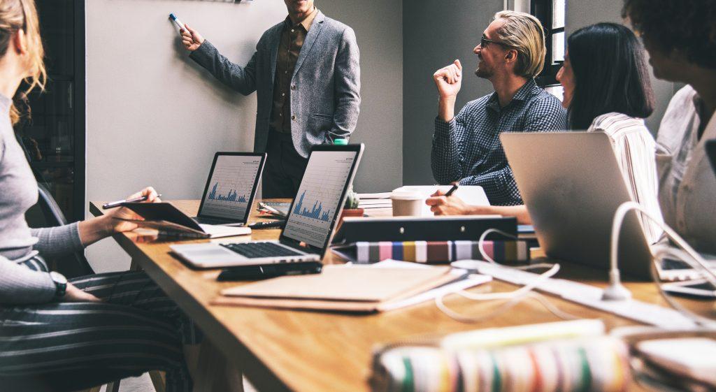 internet of things platform business fog computing brainstorm
