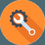 customize iot dashboard icon