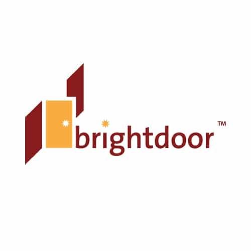Brightdoor
