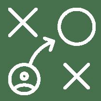 https://bridgera.com/wp-content/uploads/2015/08/Hybrid-Agile.png