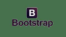 Enterprise Solution - Bootstrap