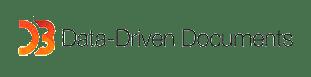 Enterprise Solution - Data Driven Documents