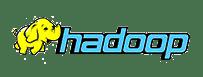 Enterprise Solution - Hadoop