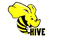 Enterprise Solution - hive