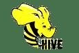 Enterprise Solution - hive