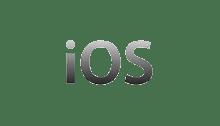 Enterprise Solution - iOS