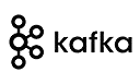 Enterprise Solution - kafka