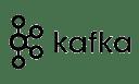 Enterprise Solution - kafka
