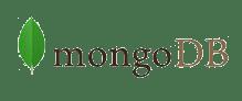 Enterprise Solution - mongo