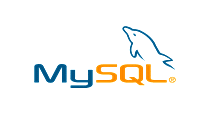 Enterprise Solution - mysql