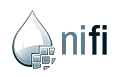 Enterprise Solution - NiFi