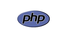 Enterprise Solution - php