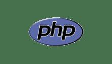 Enterprise Solution - php