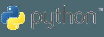 Enterprise Solution - Python