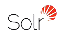 Enterprise Solution - Solr