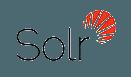 Enterprise Solution - Solr