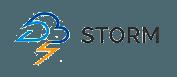 Enterprise Solution - storm