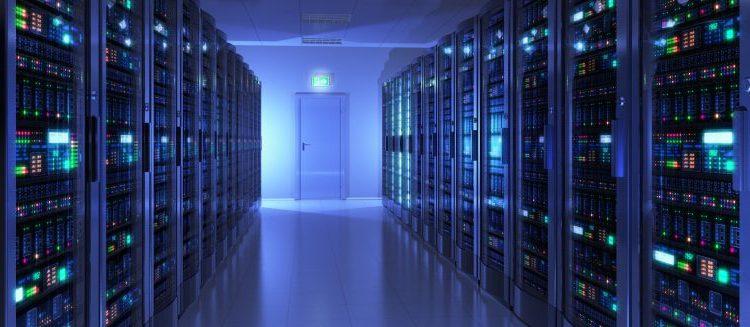 Offload the ETL Bottleneck with Hadoop
