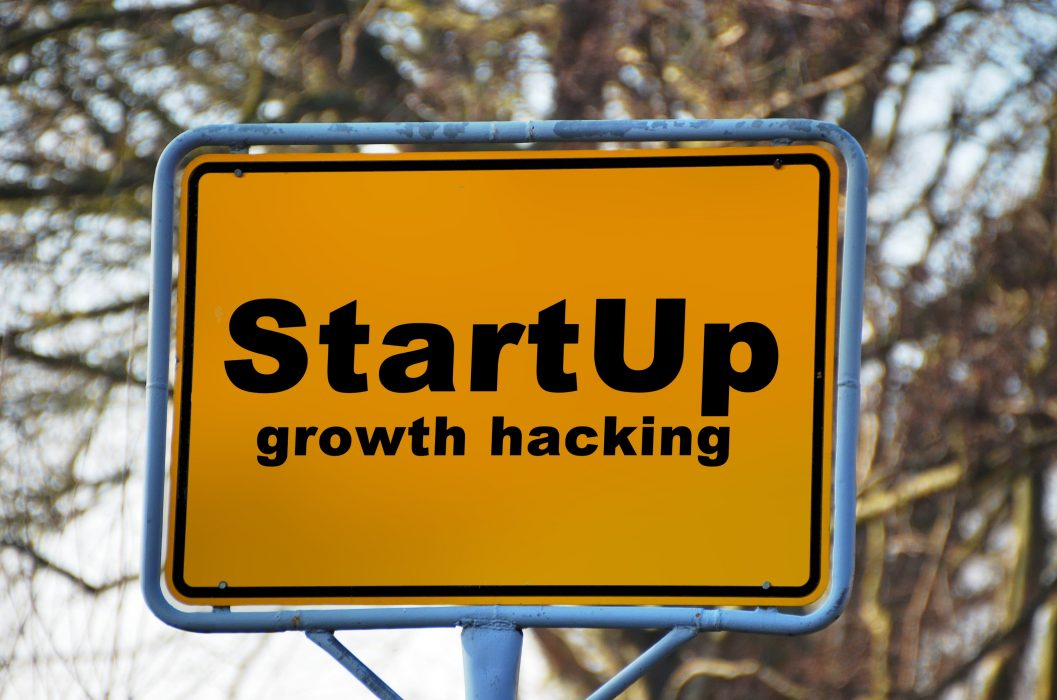 Big Data solutions growth startups