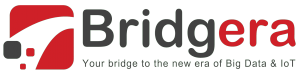 Old Bridgera Logo