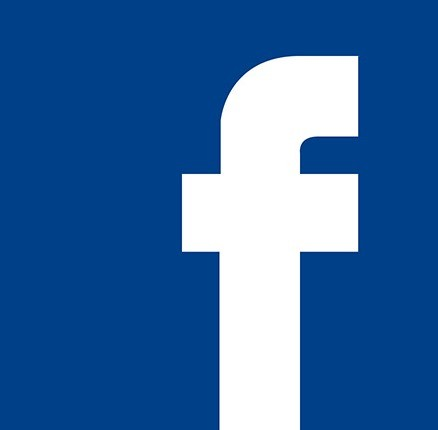 Bridgera LLC facebook