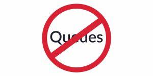 no_Queues in Big Data IoT