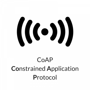 coap definition IoT system