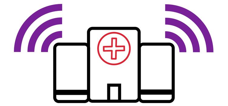 Digital Health and IoT