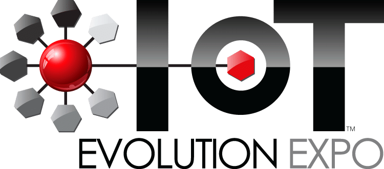 Bridgera Presents Custom IoT Platform at IoT Evolution Expo