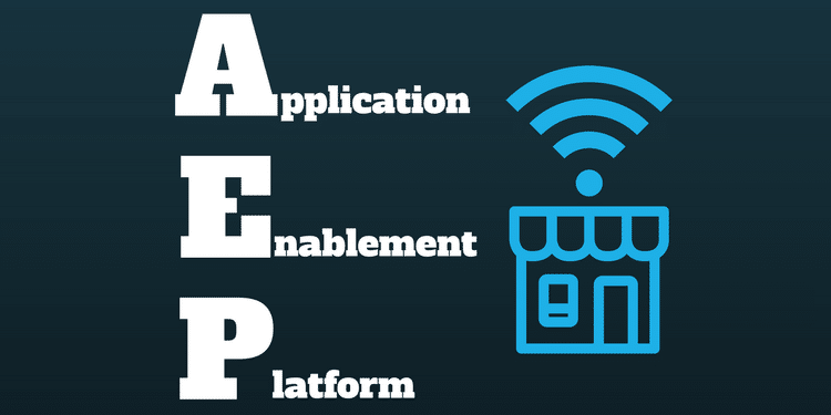 Is an Application Enablement Platform right for your business?