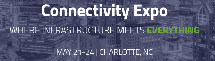 Bridgera Attends Connectivity Expo and RIoT Event in Charlotte