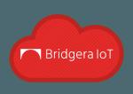 brigera iot cloud icon