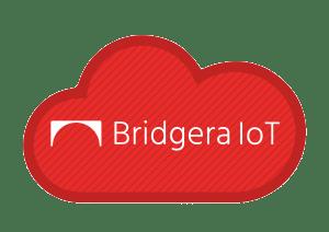 bridgera Iot internet of things