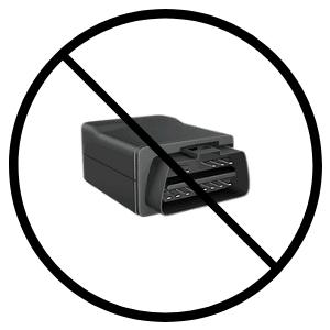 obd2 plug iot