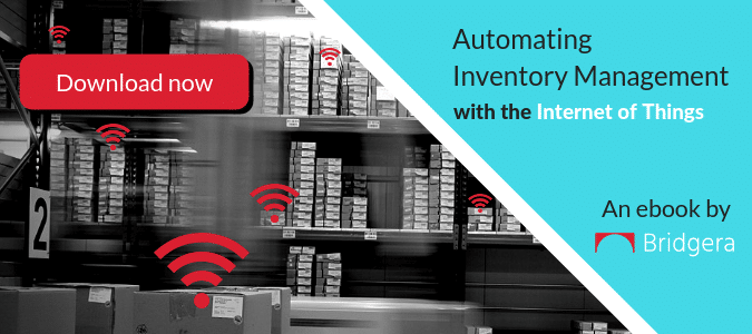 automating inventory management image