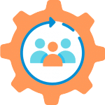 agile custom software development company
