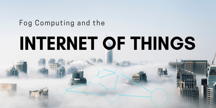 Fog Computing and the Internet of Things