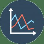 analytics iot dashboard