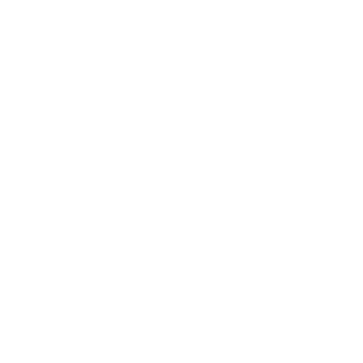 Enterprise Solution - DevOps Services