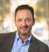 Daniel Collins - Technology Advisor