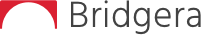Bridgera Logo