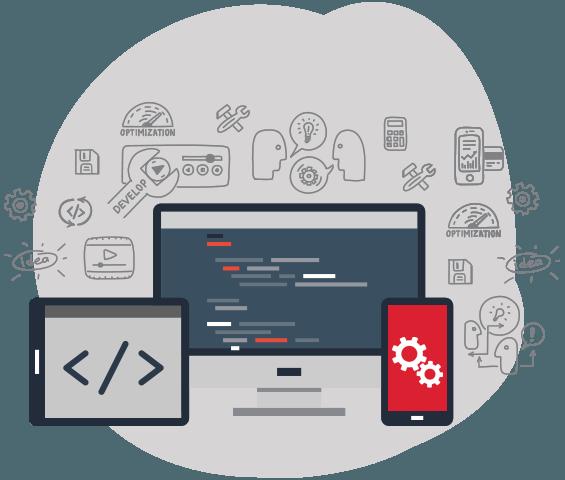 About Bridgera IoT Platform